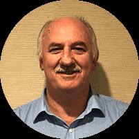 Grant Doran Strategic management